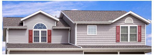 Rapid City Roofing Company Roofing Services In South