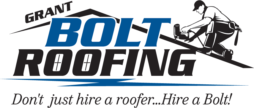Choosing A Roofing Contractor Rapid City Roofing Company